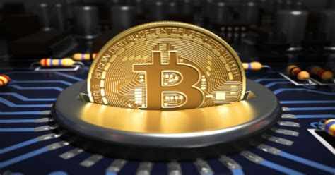 There is also a selection of altcoins for spot and futures markets. New Bitcoin Competitor Shows Continued Strength of Cryptocurrency