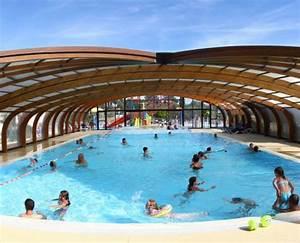 Piscine Soleil Service : ile d 39 ol ron le parc aquatique du camping mer et soleil 5 ~ Dallasstarsshop.com Idées de Décoration