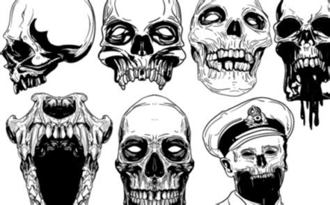 Si ya estás convencida del tema que estás buscando, aquí puedes ver una serie de diseños para tatuajes de imágenes de corazones en blanco y negro, los cuales pueden imprimir para luego hacérselos sin problemas. Calaveras en blanco y negro para compartir en Facebook ...