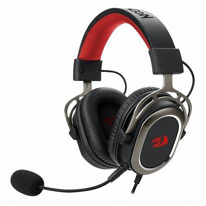 Headset Redragon Helios Wired H710 Gaming