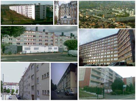 Bureau De Poste Argenteuil Joliot Curie by Blog De Ghetto95 Page 2 Blog De Ghetto95 Skyrock Com