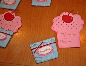 einladungskarten : Einladungskarten kindergeburtstag