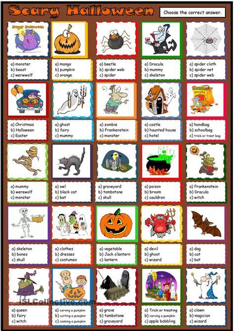 Debbie Sensei Free Esl School Subjects Flashcards Dil