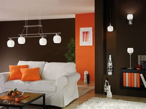 Home Decoration Design Top 3 Modern Home Decoration Ideas