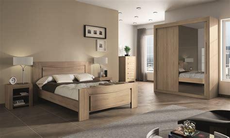 chambre a coucher atlas meubles délias home design nos produits eole chambre en