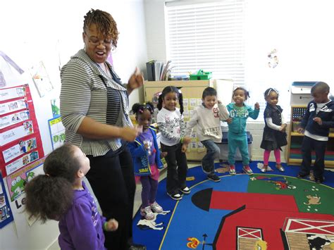 national city preschool preschool program in kansas city getting national 211