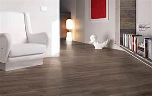Pavimenti gres effetto legno Serie Italia 1°Scelta Effetto legno Gres porcellanato