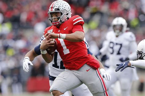 Ohio State football vs. Penn State game predictions: Are ...