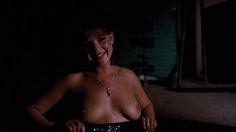Nude Video Celebs Saskia Ten Batenburg Nude Spetters