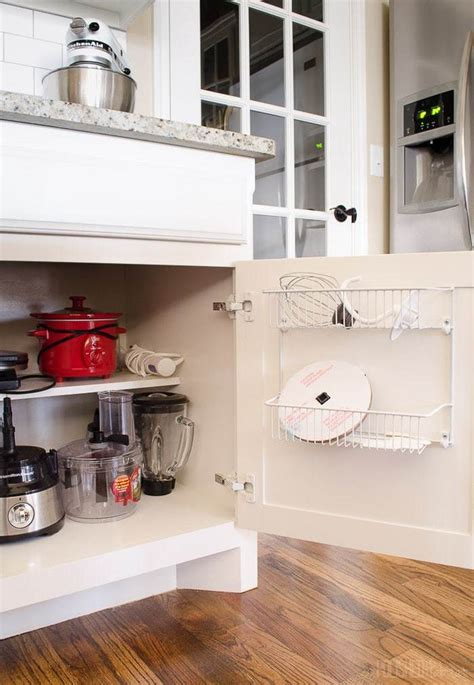 how do you organize kitchen cabinets how to organize kitchen cabinets polished habitat