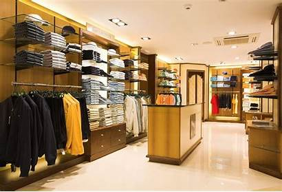 Business Clothes Scarabee Start Clothing Idea Stores