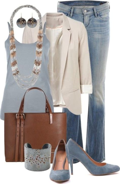 1000 Ideas About Casual Fridays On Pinterest Casual