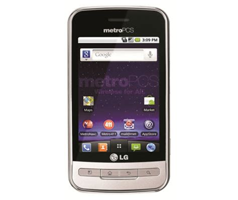 metropcs phones new metro pcs lg lg optimus m android phone pouch