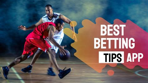 tips betting
