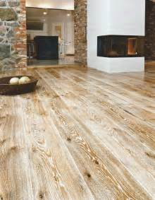 wide plank flooring mp 38