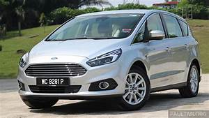 Ford S Max 2 0 Ecoboost : driven ford s max 2 0l ecoboost the sports mpv ~ Kayakingforconservation.com Haus und Dekorationen