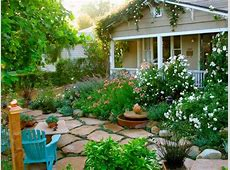 Landscaping Ideas, Designs & Pictures HGTV