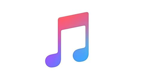 All the new Apple Music features coming in iOS 14 ...