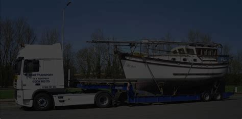 Boat Shipping Quotes by Boat Transport Service Instant Car Shipping Auto