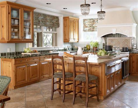 modern kitchen cabinets  ideas   home art tile