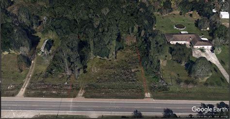 parish acres vacant tangipahoa ponchatoula land petersellsland financing flexible owner payment down