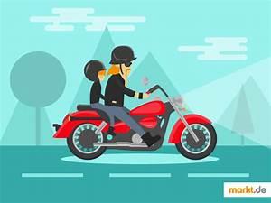 Kopfkissen Für Kinder Ab Welchem Alter : kinder auf dem motorrad mitnehmen ~ Bigdaddyawards.com Haus und Dekorationen
