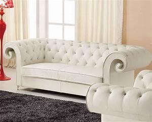 Classic, Style, Sofa, 33ss332