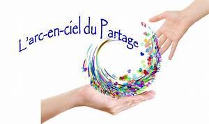 Arc En Ciel Narbonne : l 39 arc en ciel du partage narbonne home facebook ~ Melissatoandfro.com Idées de Décoration