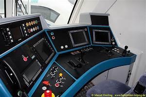F U00fchrerstand Baureihe 193
