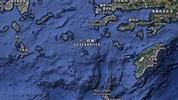希臘多德卡尼斯群島地震 規模6.7|東森新聞