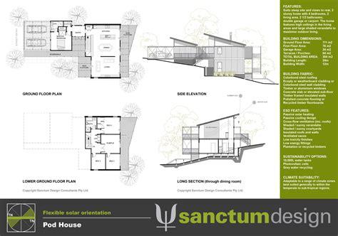 free floor plan website best floor plan website cheap floor layout with best