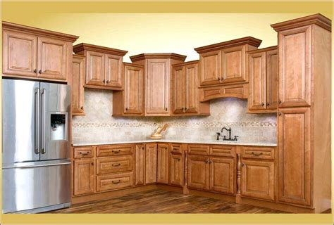 installing kitchen cabinets youtube how to install crown molding on kitchen cabinets install