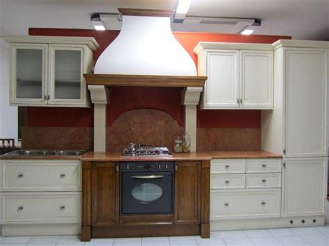 bamax cucine cucina classica lineare canova bamax in offerta