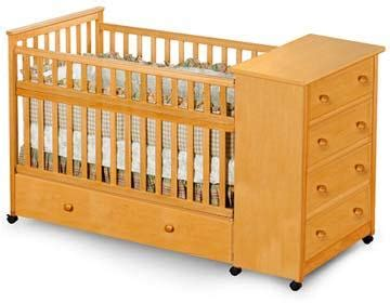 wood crib plans  woodworking