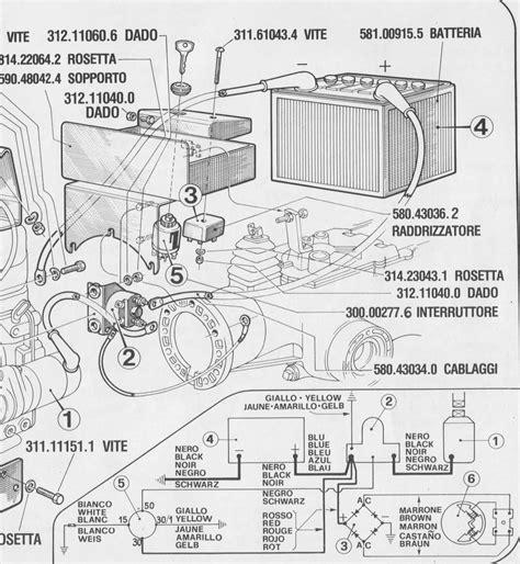 deere 4430 wiring schematic electrical work wiring