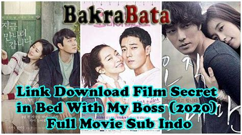 Nonton secret in bed with my boss indoxxi sub indo : Nonton Secret In Bad With My Boss 2020 / Zm560zdfbfyilm - Indo,film jepang full movie, film asia ...