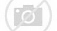 【同Mandy Lieu關係…】洗米華竟然輸咗 | MyBB