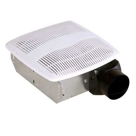 As Series Bathroom Exhaust Fan By Air King With 50 70