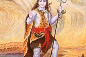 Lord Shiva Animated Wallpapers For Mobile - lord shiva animated wallpapers for mobile gallery
