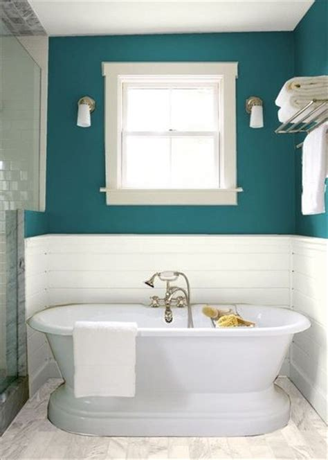 teal bathroom bath ideas juxtapost