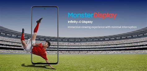 samsung galaxy ms specifications  design confirmed