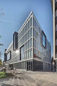 Blocher Blocher Partners : best design inspiration by blocher blocher partners architects inspiration ideas brabbu ~ Markanthonyermac.com Haus und Dekorationen