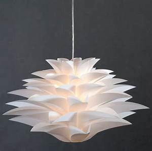 Quality acrylic light pendant modern new ceiling