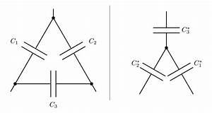 Grenzwerte Von Reihen Berechnen : reihen und parallelschaltungen grundwissen elektronik ~ Themetempest.com Abrechnung