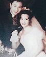 專演老實人,黎耀祥結婚一年就出軌,前妻至今不原諒他 - 每日頭條