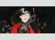 Actresses Who Should Play Cruella De Vil In Disney's New