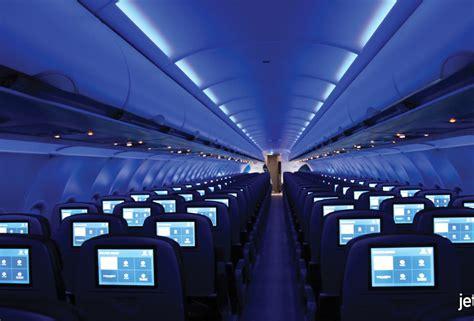 today  jetblue announces fares