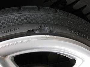 18 Zoll Felgen Mercedes C Klasse W204 : img 3992 amg 18 zoll alufelgen mercedes c klasse w204 ~ Jslefanu.com Haus und Dekorationen