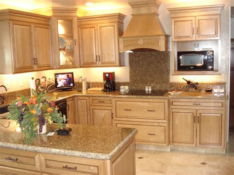 kitchen remodel ideas kitchen remodels absolute electric