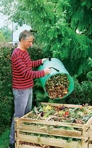 Dünger Für Gemüse : die besten 25 kompost ideen auf pinterest anbau von gem se gem se drinnen anpflanzen und ~ Frokenaadalensverden.com Haus und Dekorationen